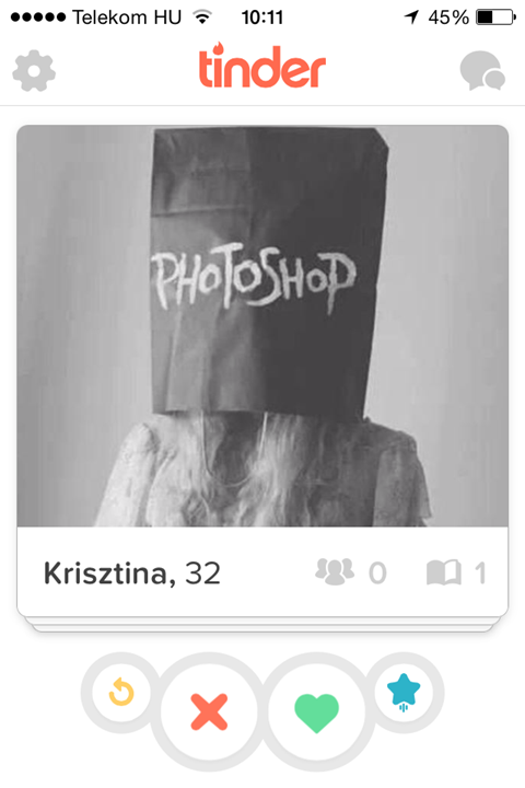 superlike_fo_480.PNG