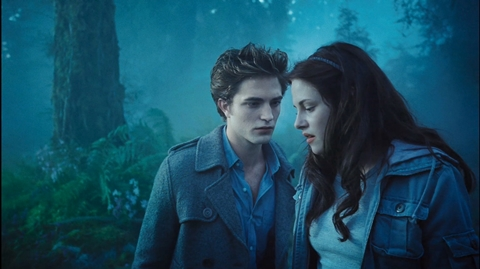 twilight-movie-high-resolution-stills-twilight-series-8917847-2185-1224_480.jpg