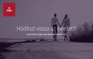 webuni_exvissza_320.png