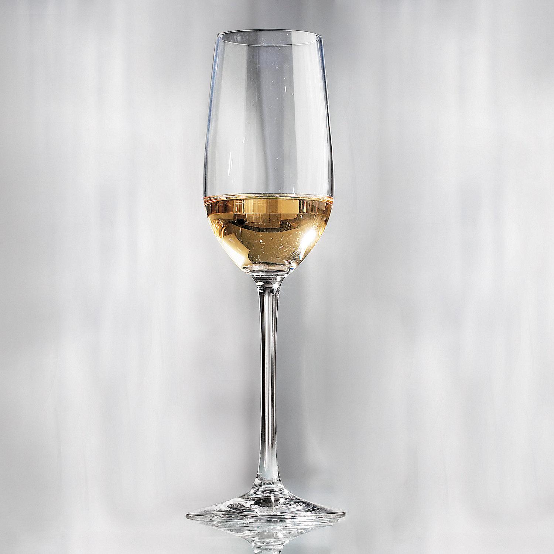 wine_enthusiast.jpg