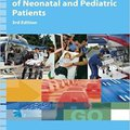 'TOP' Guidelines For Air And Ground Transport Of Neonatal And Pediatric Patients. Modulo RONTGEN program enable Tweet ANEXO quilos