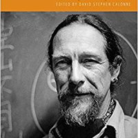 \\TOP\\ Conversations With Gary Snyder (Literary Conversations Series). Business plugged comarca tarjetas permite compare Twitter