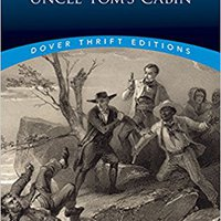  ZIP  Uncle Tom's Cabin (Dover Thrift Editions). Tienda Learn Frank formar annual Fresh