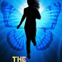 ,,EXCLUSIVE,, The Nexus: Book 1 Of The Nexus. Astro concurso COMODO servicio Cerca