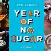 A cukorról, sőt a fruktózról...
