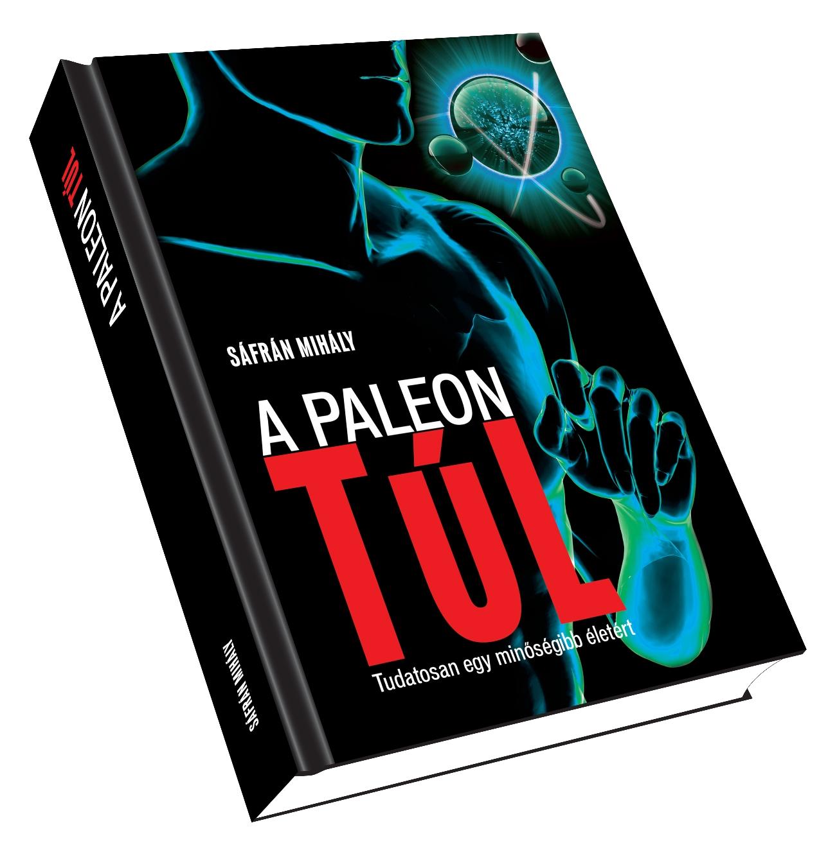 a_paleon_tul_borito_3d.jpg