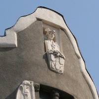 Védettséget kapott öt józsefvárosi épület – megnéztük őket! (2. rész)