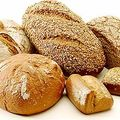 Rezeda megtalálja a kenyeret Pesten