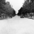 Autók Budapesten – avagy hány kocsi csinál szmogot?
