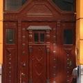 Védettséget kapott öt józsefvárosi épület – megnéztük őket! (1. rész)