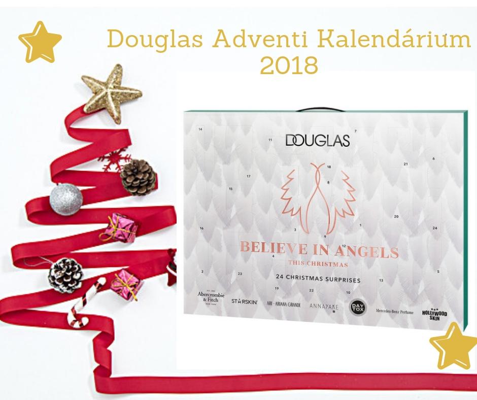 douglas_adventi_kalendarium.jpg