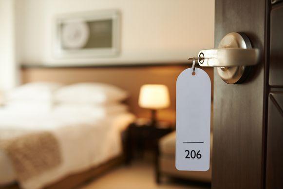 hotel_room_1.jpg