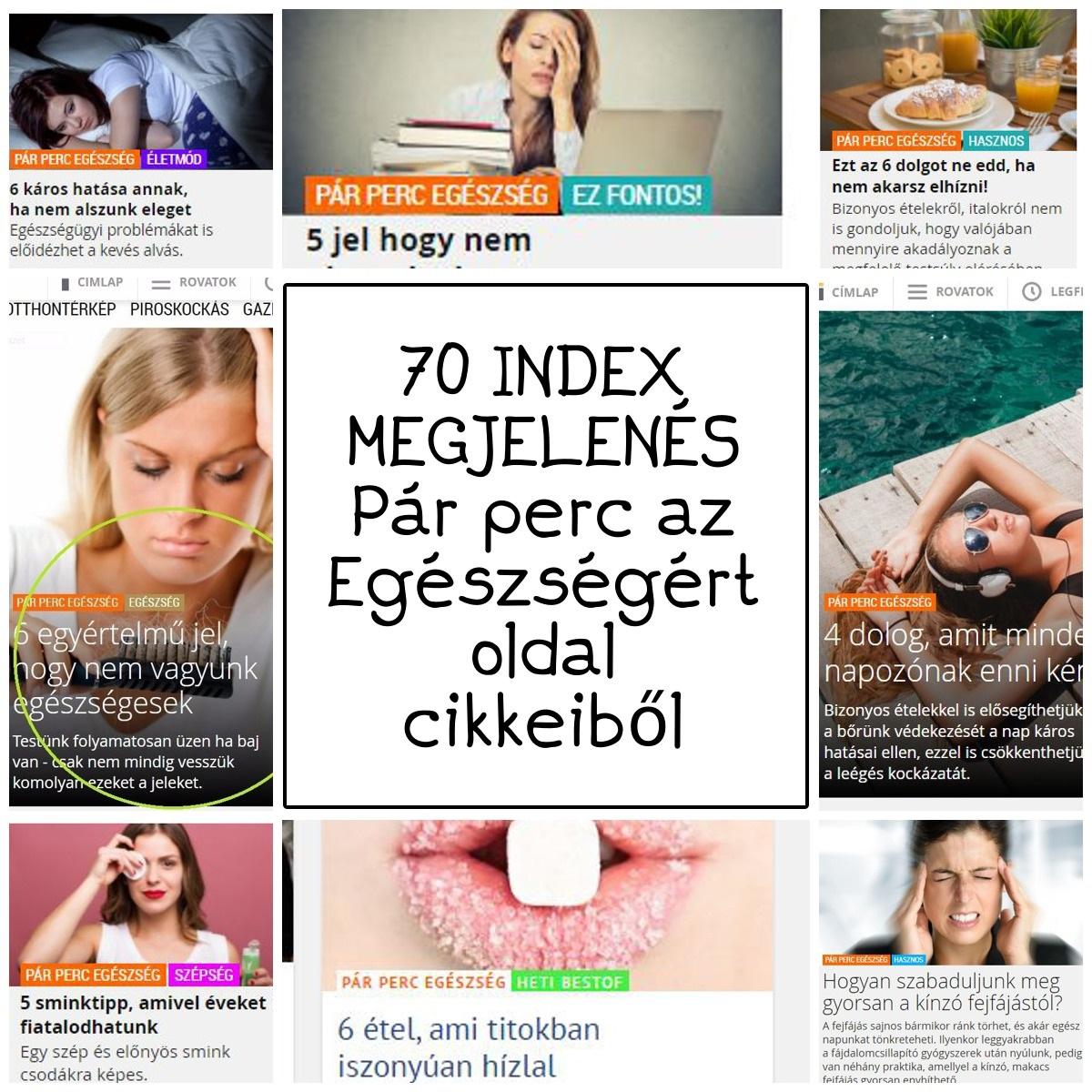 index_megjelenes.jpg
