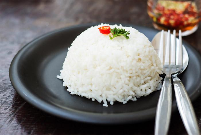 rizs_1.jpg