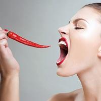 6 étel ami azonnal beindítja a fogyást!