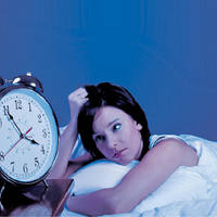 5 ok amiért mindig felébredsz éjszaka!