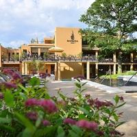 A Bambara Hotelben folytatódik a nyár