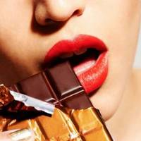 Csokoládé 5 csodás hatása - amit nem is gondoltál volna