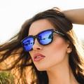 5 tuti tipp napszemüveg vásárláshoz