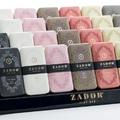 Lépj be a fürdés luxusvilágába a Zador termékeivel!