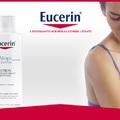 Teszt: Végre van megoldás az ekcémára az Eucerin AtopiControl termékcsaláddal