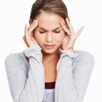 5 jel, hogy túl stresszes életet élsz