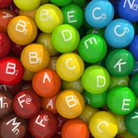 5 jel hogy vitaminhiánnyal küzdünk