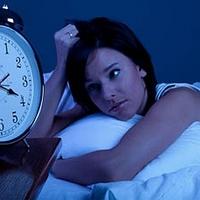 6 káros hatás, ha nem alszunk eleget