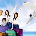 6 hasznos tipp ha repülőre ülünk!