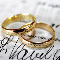 Házasságban élők kontra egyedülállók egészségi állapota