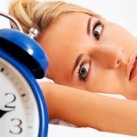Nem tudsz elaludni? Ezt az 5 dolgot sose csináld!