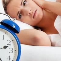 5 tipp ha nehezen megy az alvás