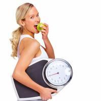 Sikeres fogyókúrázok 5 aranyszabálya