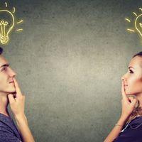 6 jel, hogy magas intelligenciával rendelkezel