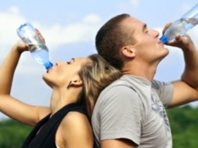 túlzott szomjúság gyakori vizelés és fogyás