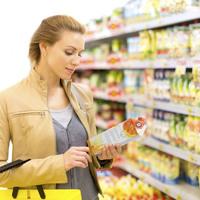 6 termék amit ne szupermarketben vásárolj!