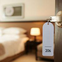 6 szállodai titok, amiről senki nem beszél!