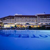 Élményekkel egészségünkért a Hotel Pelionban