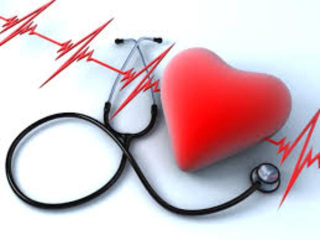 hogyan kell kezelni a szív magas vérnyomását táplálkozási megközelítés a magas vérnyomás kezelésében