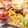 6 rákkeltő étel, amit kerüljünk!