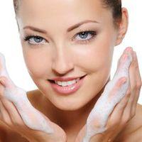 5 tipp a helyes bőrápoláshoz 30 éves kor felett