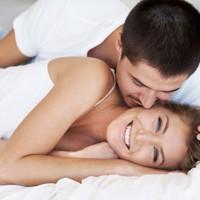 6 meglepő tény a női orgazmusról