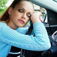6 intő jel, hogy nem alszol eleget!
