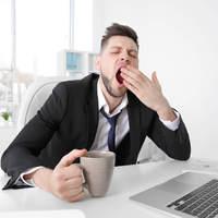 6 tipp, hogy legyőzzük a tavaszi fáradtságot!
