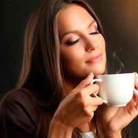 Kávéfogyasztás 5 pozitív hatása