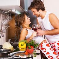Boldog párok 6 szokása! Ti alkalmazzátok?
