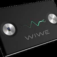 Teszt: Mobil EKG bankkártya méretben!