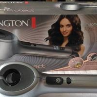 Teszt - Remington hajgöndörítő