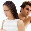 6 tévhit  a hajhullásról!
