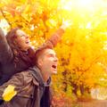 Erősítsük fel az immunrendszerünket, hogy elkerüljük az őszi betegségeket!